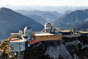 RX_TX-Antenne-2